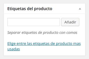 woo commerce producto barra derecha 3