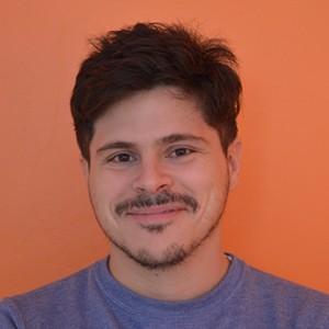 JavierCasanueva
