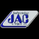 Industrias JAC