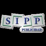 Sipp Publicidad