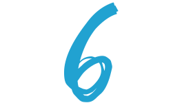 seis6